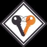 Jason-Cook-Icon-Keys